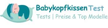 babykopfkissenlogo